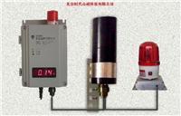 辐射监测报警装置 BY-101-1