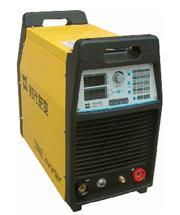 全数字氩弧/手工直流弧焊机 WS-315(PNE61-315)