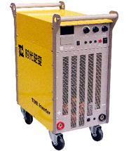 手工直流弧焊机 ZX7-500(PE10-500)