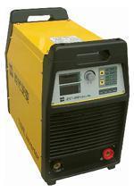 全数字氩弧/手工直流弧焊机  WS-400(PNE61-400)