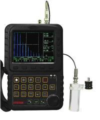 UTD360數字超聲波探傷儀 UTD360焊縫型