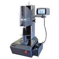 AT350DR-TM数显台式自动硬度计 AT350DSR-TM