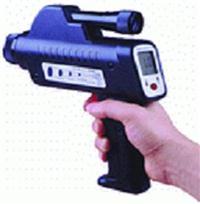 PT300/PT300B 红外测温仪 TI315/TI315B(PT300/PT300B)