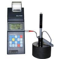 时代TIME5303轧辊专用硬度计-原HS141 TIME5303 原HS141