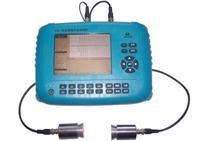 C62非金属超声检测仪 SF-C62