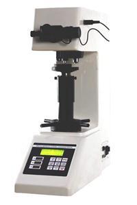 THBP-62.5数显小负荷布氏硬度计 THBP-62.5