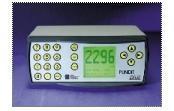 PUNDIT plus混凝土超声波检测仪 PUNDIT plus