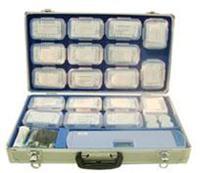 食品安全快速检测箱(中档型) 食品安全快速检测箱(中档型)