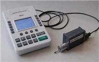 M300C 表面粗糙度仪 Mahr 300C