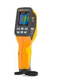 VT02可视红外测温仪 VT02