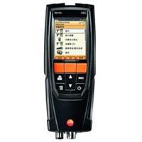 Testo 320 烟气分析仪 Testo320