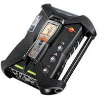 Testo350 加强型烟气分析仪 testo 350