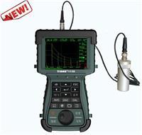 TIME1130手持式超聲波探傷儀 TIME 1130