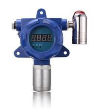 固定式单一气体检测仪(带报警器 )
