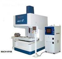 三坐标测量机 360系列-联入生产线型CNC