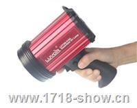 美国路阳LUYOR-3104/LUYOR-3105便携式LED紫外线探伤灯  紫外激发光源 LUYOR-3104/LUYOR-3105