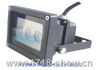 美国路阳LUYOR-3103悬挂式LED紫外线荧光探伤灯-表面检查灯-荧光检漏灯 LUYOR-3103