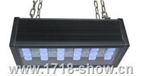 美国路阳LUYOR-3118悬挂式LED紫外线探伤灯 LUYOR-3118