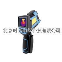 时代山峰 Ti-16/Ti-16P 测温型红外热像仪(离线式)) Ti-16