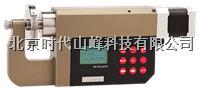 美國G&R公司RH-150AUTO/RH-45AUTO組合式洛氏硬度儀 RH-150AUTO/RH-45AUTO