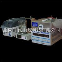 DF-1A型电解抛光腐蚀仪采用电化学原理金相制样仪器 DF-1A