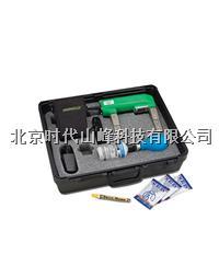 Y-8电池型磁轭套装 MAGNAFLUX Y-8