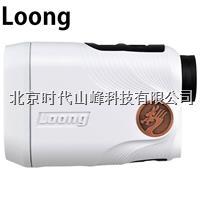 龙牌(loong)高性价比高精度激光测距测高仪 LRF600/LRF600H/LRF800/LRF800H