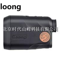 龙牌高性价比高精度激光测距仪  LRF1000/LRF1000H/LRF1500/LRF1500H