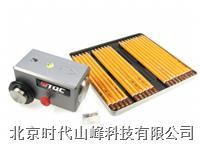 鉛筆硬度計 VF2378