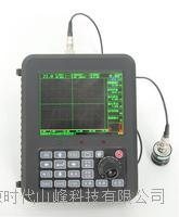 TIME1150超声波探伤仪 TIME1150