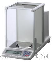 日本AND公司GH系列专业型分析天平 小显示精度0.01mg GH-300/GH-200/GH-120/GH-252/GH-202