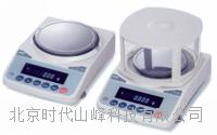 日本AND公司FX-i/FZ-i/FX-GD系列上皿式多功能精密电子天平 FX-i/FZ-i/FX-GD