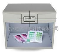 JudgeQC小型光源箱 视觉色彩评估 JudgeQC