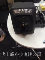 Ci7800/Ci7600台式分光光度仪
