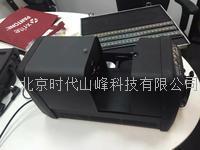Ci7800/Ci7600台式分光光度仪 Ci7800/Ci7600