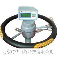 AM-2012A方向盘转向力-转向角检测仪 AM-2012A