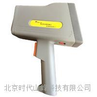 AM-306逆反射系数测量仪 AM-306
