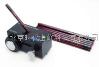 BEVS 1301铅笔硬度计 BEVS 1301