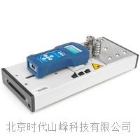 PCE-PST1 剥离力测试仪