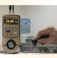 北京时代TIME2131智能型超声波测厚仪 TIME2131