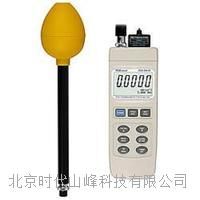PCE-EM30电磁辐射检测仪