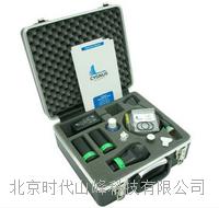 防爆型测厚仪信固1 CY-001-7121  CY-001-7121