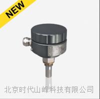 S230/231防爆型露点传感器