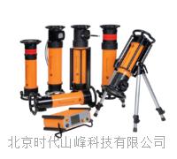 ERESCO MF4便攜式X光機 ERESCO MF4