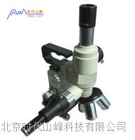 XH-800C/D 现场金相显微镜 XH-800C/D