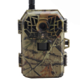美國歐尼卡AM-920帶彩信野生動物紅外觸發相機 AM-920