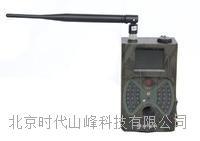 美国Onick欧尼卡AM-860带彩信野外监视摄像机/监测相机 AM-860 AM-860
