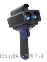 美国欧尼卡Onick LS320手持式激光测速仪 LS320