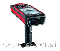激光測距儀 S910