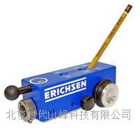 鉛筆硬度計 Erichsen 293